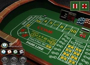 Mejores juegos divertidos de casino