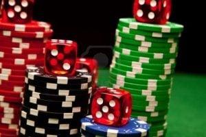Ventajas de los juegos divertidos de casino gratis