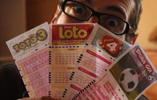 6 Juegos para Jugar a la Lotería en la Actualidad
