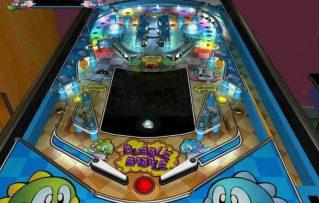 ¿Cómo Funcionan las Máquinas de Pinball?