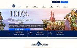 Como Elegir Correctamente un New Casino Online