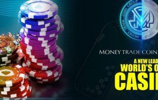 ¿Como Elegir Correctamente un New Casino Online Hoy en Día?