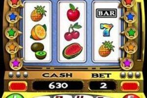 Que son los Bonus Slots Ru