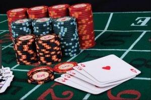 Mejores Online Casinos del Mundo