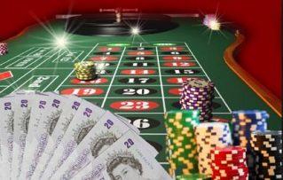 10 Ventajas que Ofrecen los Mejores Online Casinos del Mundo