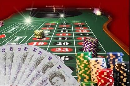 Ventajas de los Online Casinos