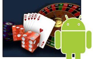 7 Cualidades y Ventajas que Ofrecen los Android Casino de EE.UU.