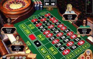 Casinos Gambling: 9 Recomendaciones para Escoger los Mejores
