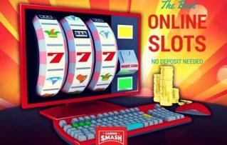 5 Aprobaciones que un Casino Game no Deposit Debe Alcanzar en el Reino Unido