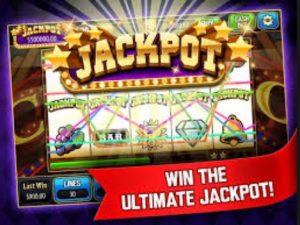 Aprobacion de los casino game no deposit bonus