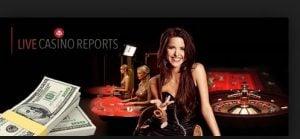 Mejores casino live del mundo