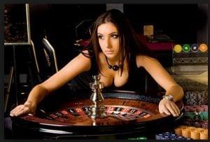 Ventajas de los casino live
