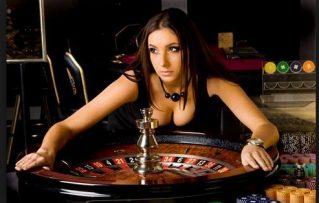 7 Recomendaciones al Momento de Escoger Jugar en un Casino Live