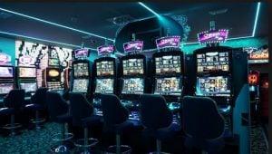 Bonos de los Casino Spot Machina