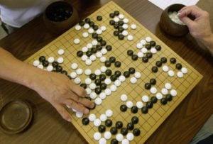 Consejos para juegos de mesa
