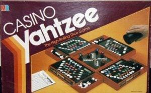 Como jugar juegos de mesa