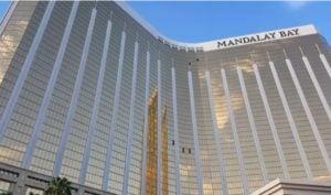Premios en el casino jackpot