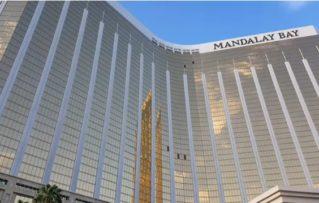 Casino Jackpot: Conoce lo que Tienen para Ofrecer al Publico