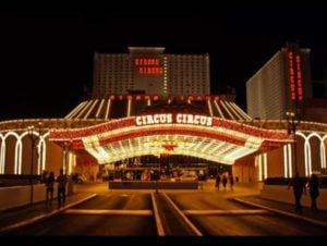 Como ganar en un casino jackpot