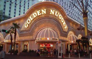 Casino Table: Juegos Diversos, Comidas y Extraordinarias Vistas