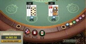 Juegos en Best casino