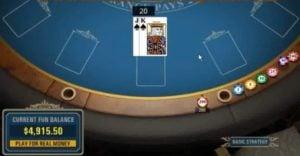 Trucos en Best casino