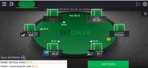 Trucos para Bet online poker