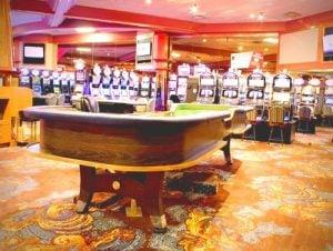 Cash Casino Barcelona