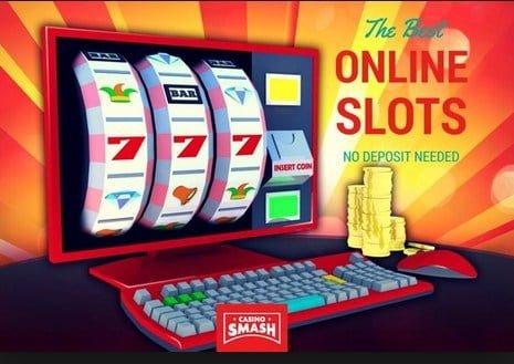 Mejores casino game no deposit