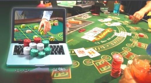 Casinos Online Casino