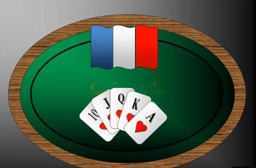 Trampas en Texas holdem poker