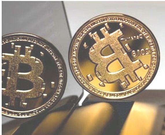Ganar Bitcoins rapidamente