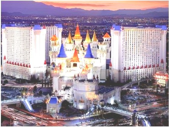 https://es.wikipedia.org/wiki/Excalibur_Hotel_and_Casino