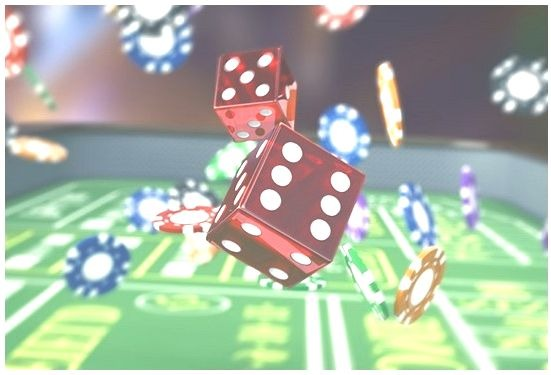 Best Casino Games android