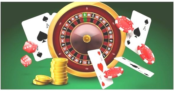 Bet365 casino en vivo