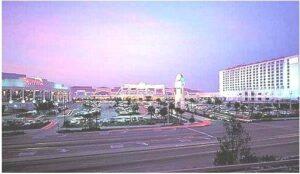 Grand Casino Biloxi ms
