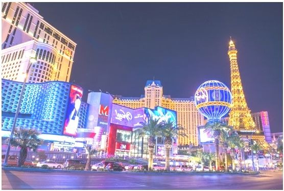 Boulevard Casino Biloxi mississipi