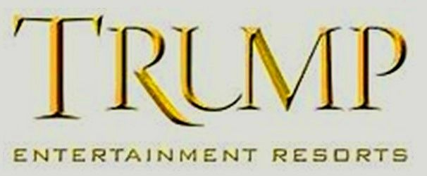 Trump Entertainment Resorts stock