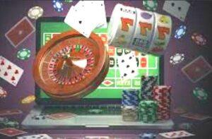 Casinos en Línea en vivo