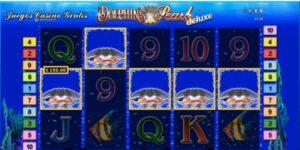 Casinos Gratis sin deposito