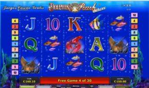 Casinos Gratis en linea